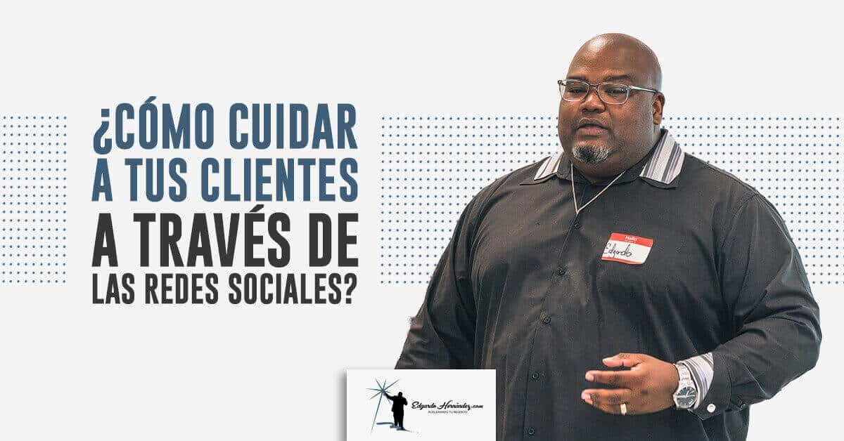 Maneja las crisis en redes sociales: ¿Cómo crear un plan de contingencia?